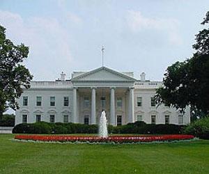 Se intensifica campaña por los Cinco: marcha hoy frente a la Casa Blanca