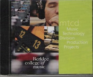 cd-berkleecollegeofmusic-productionprojects2005