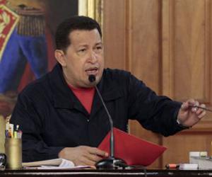 http://www.cubadebate.cu/wp-content/uploads/2011/05/chavez1.jpg