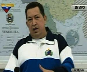 chavez31dn440