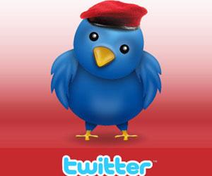 @chavezcandanga ya tiene 3 millones de seguidores