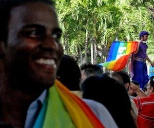 cuba-dia-contra-la-homofobia