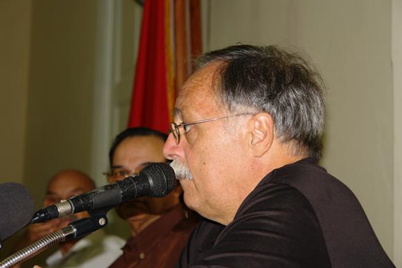 Foto: David Vázquez Abella/Cubadebate