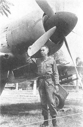 La Fuerza Aérea Revolucionaria tuvo un decisivo papel en el enfrentamiento a la invasión mercenaria