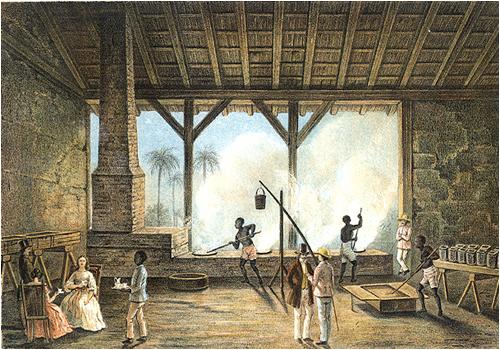 Examinan patrimonio, esclavitud y religiosidad en evento cubano.