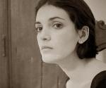 """Eslinda Núñez en """"Lucía"""""""