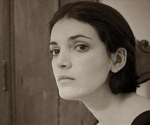 Eslinda Núñez:  El misterio de una actriz regida por la sencillez