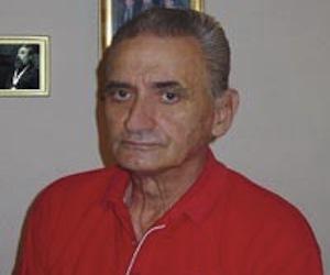 Panamericano femenino de voleibol podría llamarse Eugenio George