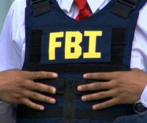 El FBI estimula a los nuevos agentes leer libros anti-Islam