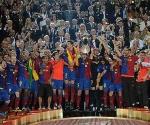 fc_barcelona_campeon_europa