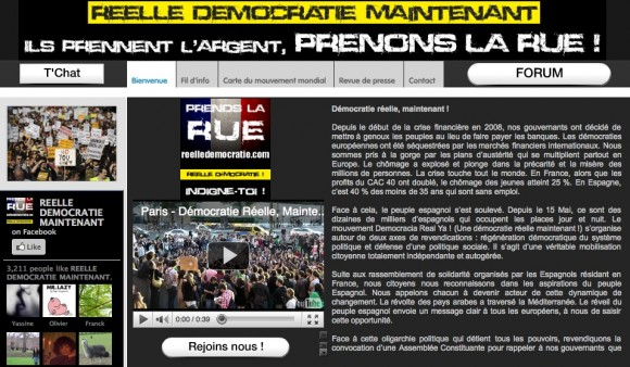 francia-indignados-protestas