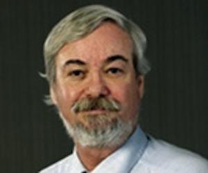 Herbert Voigt