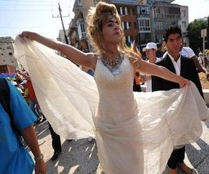 Resolución de la ONU exige frenar discriminación contra comunidad homosexual