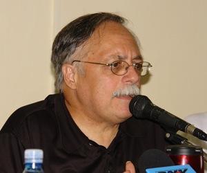 José Pertierra