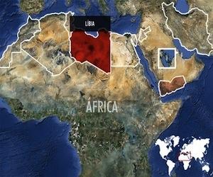 libia-mapa1