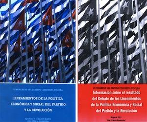 Economía cubana 2017: incumpliendo Lineamientos y sin rumbo fijo