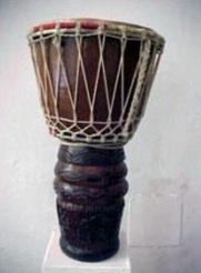 Membranofono