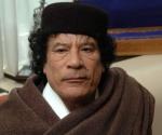 muammar-al-gaddafi