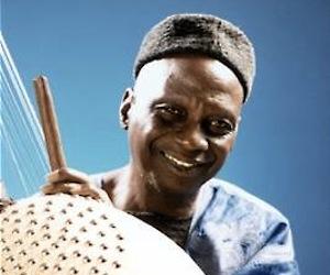 musica_tradicional_africa