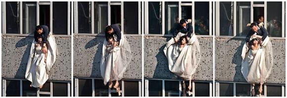 novia-china-6