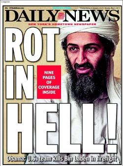ny_daily_news-infierno