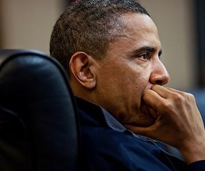 obama-riesgo2