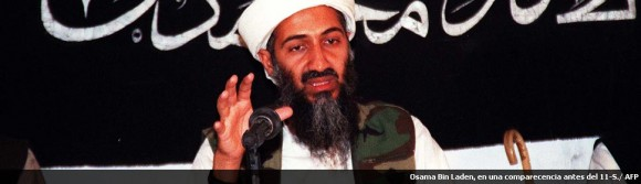 Matar a Bin Laden, resucitar a Al-Qaeda