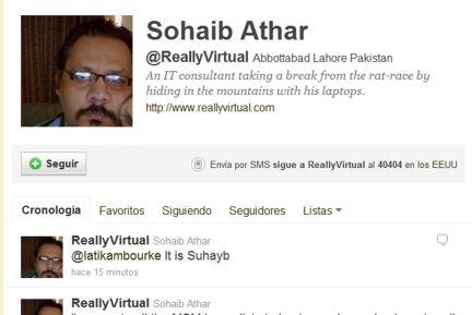 Sahaib Athar