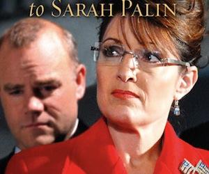 El juego de Palin