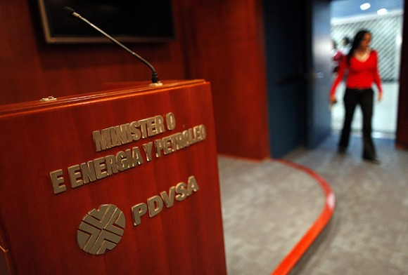 Foto: David Fernández / EFE