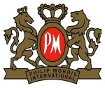 philip-morris-international-pmi