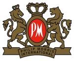 philip-morris-international-pmi