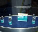 producto-homeopatico-vidatox