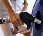 repostar-combustible-gasolina