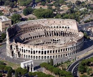 roma-coliseum-300x250