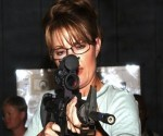 sarah_palin_with_rifle_cropped-e1289559125500-360x270-300x225