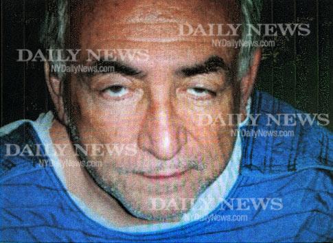 Foto: NY Daily News