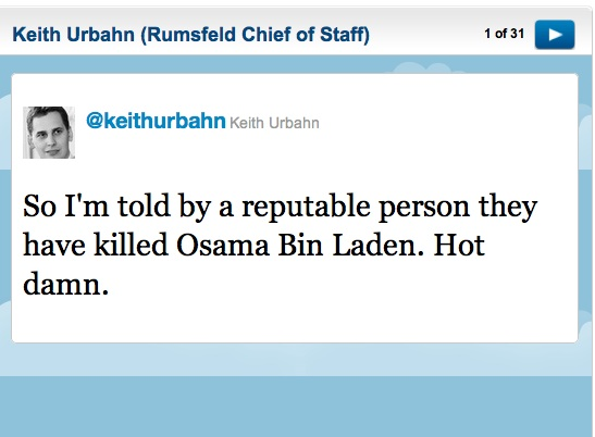 twitter-muerte-bin-laden