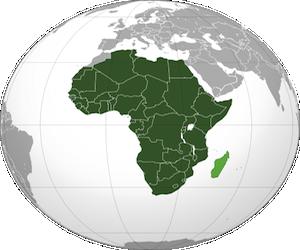 union-africana