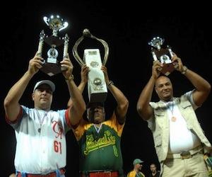 urquiola_pinar-beisbol_cuba