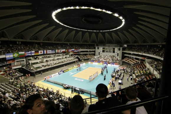 volleyball-world-league