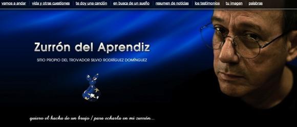 zurron-del-aprendiz_silvio-rodriguez