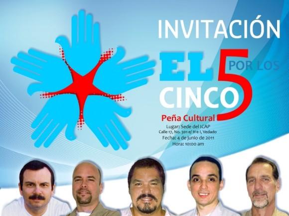201106-pena-cultural-el-5-por-los-cinco