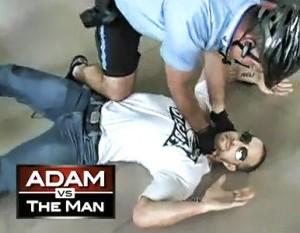 adam-cadena-rt