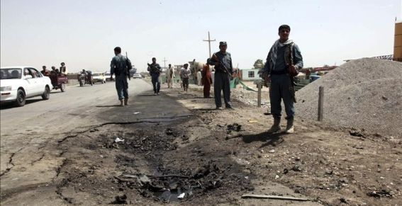 afganistan-muertos