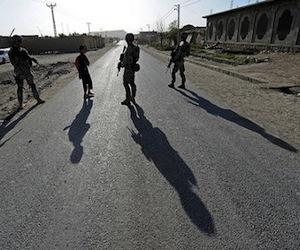 afganistan-tropas1