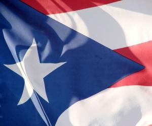 Incertidumbre en nuevo año académico de universidad  puertorriqueña