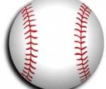 beisbol_pelota