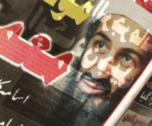 La Casa Blanca y la CIA manipularon a Hollywood en película sobre asesinato de Bin Laden