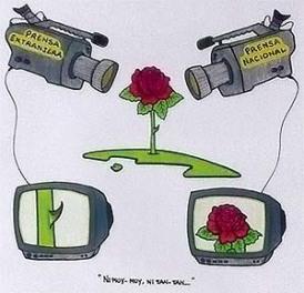 caricatura-gerardo-2
